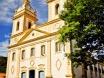 catedral-de-nossa-senhora-da-gloria