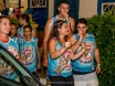 bloco-escorega-2015-100