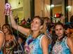 bloco-escorega-2015-107