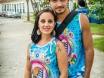 bloco-escorega-2015-15
