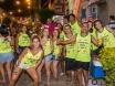 bloco-escorega-2015-229