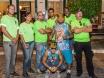 bloco-escorega-2015-249