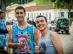 bloco-escorega-2015-30