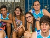bloco-escorega-2015-57