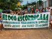 bloco-escorega-2015-63