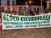 bloco-escorega-2015-74