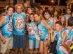 bloco-escorega-2015-80