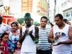 FESTA DE N. S. DA GLÓRIA - VALENÇA RJ