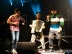 show-ago12-088