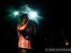 show-ago12-093