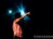 show-ago12-097