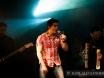 show-ago12-130