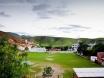 campo-de-futebol-bairro-chacrinha