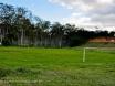 campo-em-rancho-novo-estrada-valenca-x-conservatoria