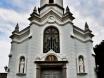 igreja-de-santa-therezinha-do-menino-jesus-parapeuna-foto-2