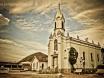igreja-de-santa-therezinha-do-menino-jesus-parapeuna