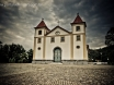 igreja-de-sao-sebastiao-do-rio-bonito-pentagna-foto-2