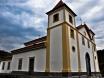 igreja-de-sao-sebastiao-do-rio-bonito-pentagna-foto-3