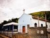 igreja-n-s-de-nazare-bairro-canteiro