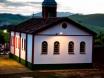 igreja-sao-judas-tadeu-bairro-chacrinha