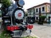 locomotiva-206-conservatoria
