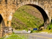 ponte-dos-arcos-em-conservatoria