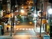 rua-dos-mineiros-noite