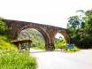 ponte-dos-arcos-2