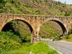 ponte-dos-arcos-3