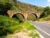 ponte-dos-arcos-5
