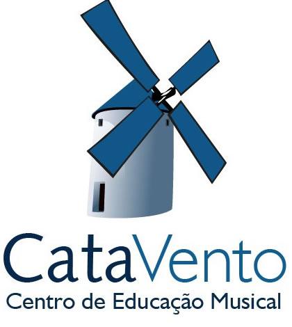 CataVento – Centro de Educação Musical
