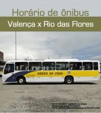a_rio_das_flores