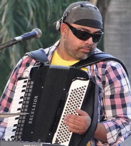 Festival Vale do Café – 10 anos   Musicalizar