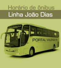 a_João Dias