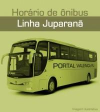 a_Juparanã