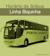 a_biquinha