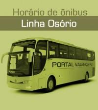 a_osorio