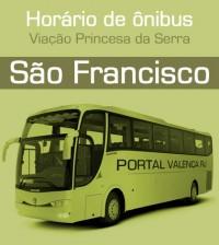 a_sao_francisco