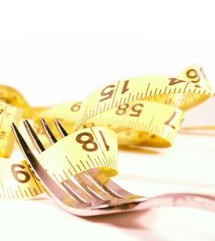 Pontos Importantes para o Sucesso da Perda de Gordura na Realização de um Plano Alimentar.