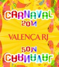 a_carnaval2014