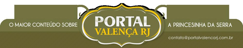 Portal Valença RJ