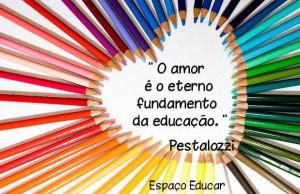 a_educar
