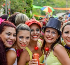 a_carnaval