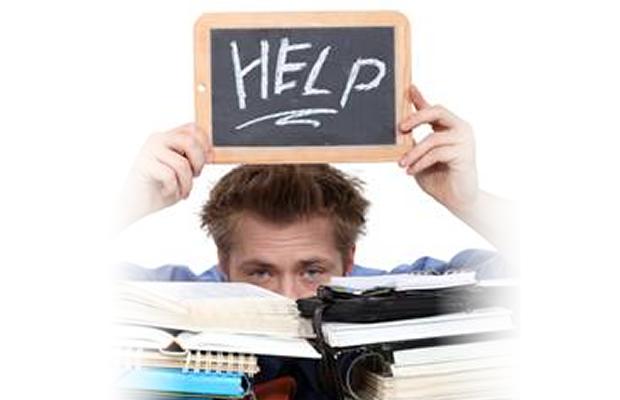 Vestibulandos. Como obter sucesso nos estudos?