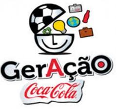 a_geracao