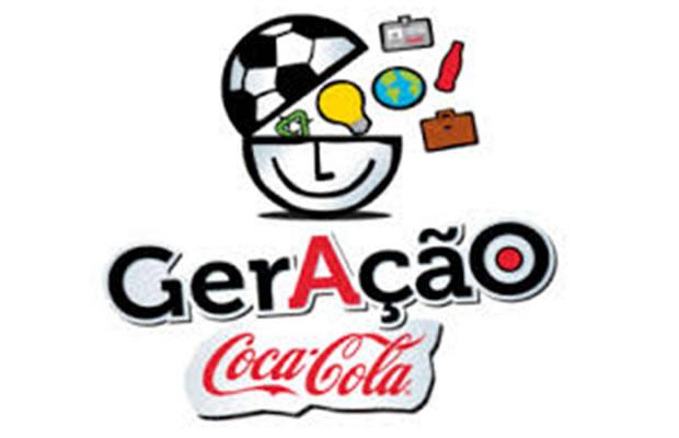 A morte da Geração Coca-Cola