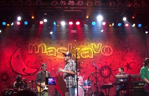 a_maskavo