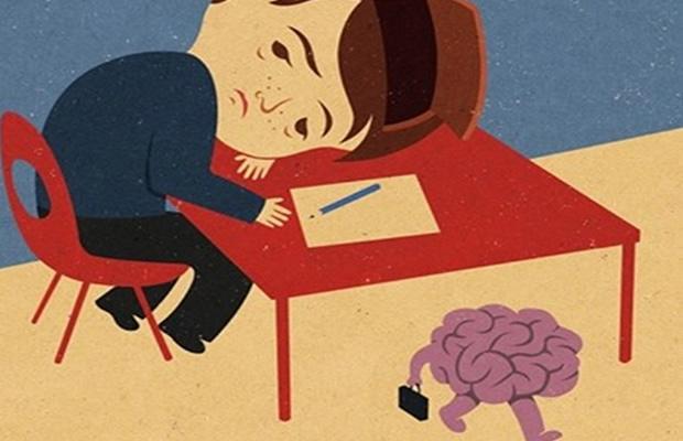 O Alcoolismo no Processo de Aprendizagem  de Crianças e Jovens