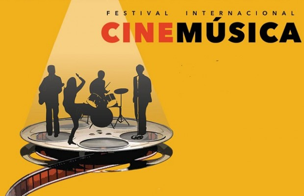 cine-musica-logo