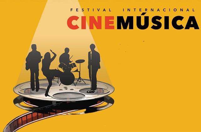 Festival CineMúsica 2015 anuncia premiados e divulga a programação.